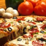 Kuchnia włoska oraz restauracje – warto tam jeść