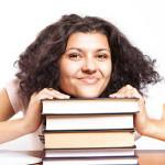 Gdzie znaleźć pracę dla studenta?
