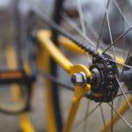 Pora roku wiosenno letnia to wspaniała  chwila żeby używać rowerów – to skuteczny wypoczynek